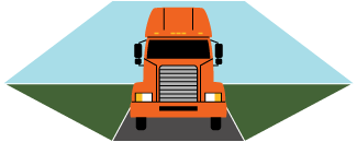 trucking services in Los Angeles