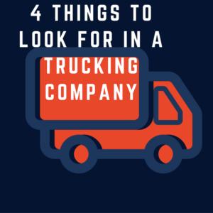trucking-company-LA